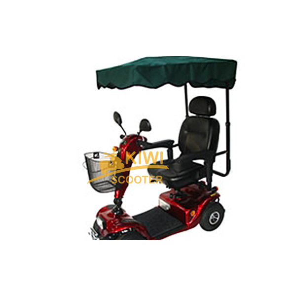 Product-TAIWAN ELECTRIC MOBILITY SCOOTER PARTS & ACCESSORIES